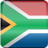curso de afrikaans online