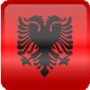 curso de albanés online