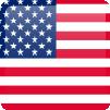 curso de inglés americano online