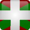 curso de euskera online