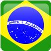 curso de portugués brasileño online