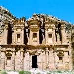 aprender jordano