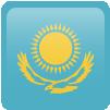 curso de kazajo online