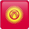 curso de kirguís online