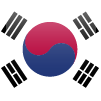 curso de coreano online