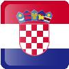 curso de croata online