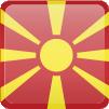 curso de macedonio online