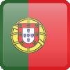 curso de portugués online