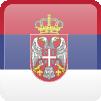 curso de serbio online