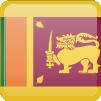 curso de cingalés online