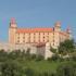curso de eslovaco para principiantes