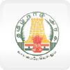 curso de tamil online
